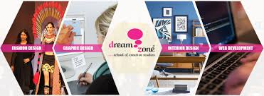 top fashion designing interior designing graphic designing u0026 web