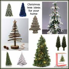 festive home accessories top 10 christmas trees home gems