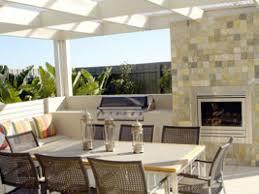 Custom Patio Furniture Covers - patio covers marietta ga dbd renovations