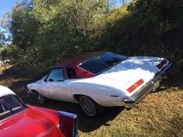 car show classic 1973 pontiac grand am u2013 meeting your heroes