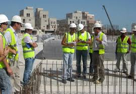 civil engineering jobs in dubai for freshers 2015 mustang civil engineering jobs in dubai education i connect