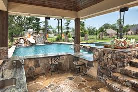 build your dream pool with morehead pools u0027 pool design