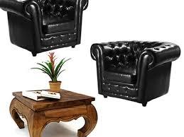 location canapé location de mobilier évènementiel stands et décoration par déco