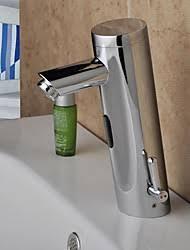 Lightinthebox Faucet Reviews Contemporary Bathroom Faucets Wholesale Lightinthebox Com