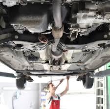 lexus repair orlando home euro car expert