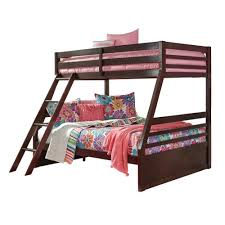Bed Rail For Bunk Bed B32858r In By Furniture In Orange Ca Ladder And Bunk Bed