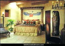 ancient egyptian home decor egyptian bedroom furniture home decor statues home decor ancient