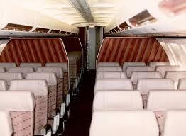 Southwest Airlines Interior Flashback Fridays Southwest Airlines U0027 Interiors The