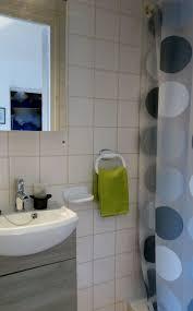 chambre d hote fort mahon ma chambre proche plage picardie 927577 abritel