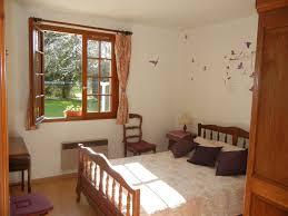 chambre avec picardie maison à louer pour vos vacances à picardie gîte de