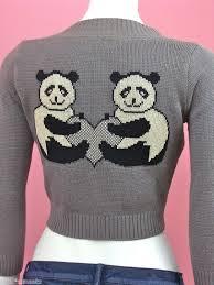 betsey johnson 128 79 on ebay s sweaters