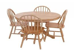 round oak kitchen table 53 round kitchen tables and chairs sets oak dining table chairs oak