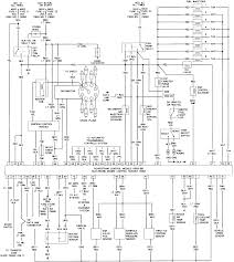 1991 ford e 350 e4od wiring diagram wiring diagram simonand