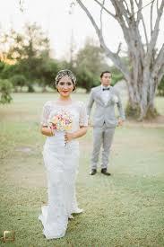 wedding dress di bali 28 best wedding dress images on marriage bridal