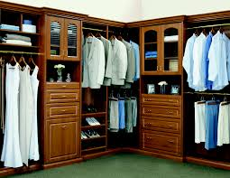 messy closet sightly july as wells as your messy closet for quick also free