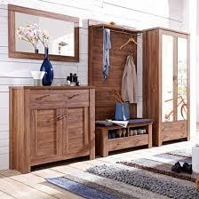 Wohndesign Kleines Wohndesign Kleines Schlafzimmer Einrichten