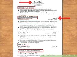 ten resume writing commandments steps to make a resume for photos exle business