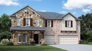 cemplank vs hardie seguin floor plan in rosehill reserve texas series calatlantic