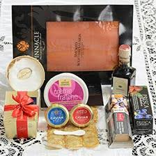 gourmet food gifts gourmet food gifts gourmet gifts online specialty food gifts