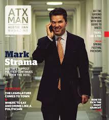 spring 2013 atx man by austinwoman magazine issuu