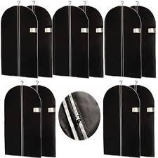 kleidersack brautkleid kleidersack brautkleid in reise kleidersäcke ebay
