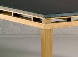 granite top dining table fantastic black granite top dining table pleasant designing dining