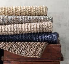 Natural Jute Rugs Natural Jute Rugs For Sale Cottage U0026 Bungalow