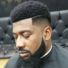 all types of fade haircuts the taper fade haircut types of fades men s hairstyles and for all