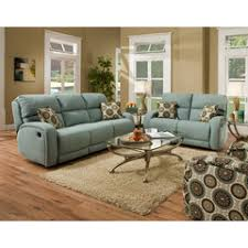 fandango collection southern motion furniture reclining living