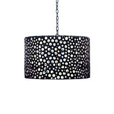 Oly Chandelier Buy The Meri Drum Chandelier By Manufacturer Name