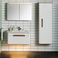 Vitra Bathroom Furniture Vitra Sento Vanity Unit 1 Drawer Uk Bathrooms