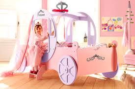 princess beds for girls princess beds melbourne articlesec com
