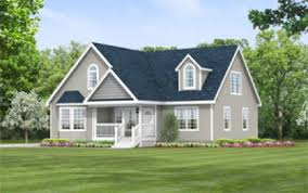 Home Decor Outlet Columbia Sc Top Modular Homes Sale Columbia Sc Mobile Homes Sales Columbia For