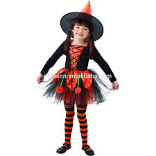 toddler halloween clothes yellow halloween costumes yellow halloween costumes suppliers and