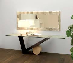Living Room Console Table Living Room Console Design Home Ideas Pictures Homecolors