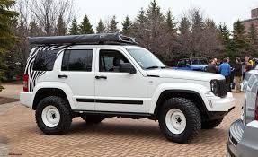 mash jeep 2011 jeep concepts team bhp