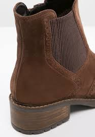 sale boots usa ankle boots gabor boots castagno gabor footwear