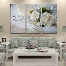 online buy wholesale house painting design from china house
