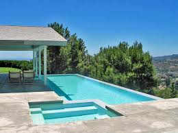 Infinity Pool Designs Infinity Swimming Pool Designs Infinity Pool Designs Related Best