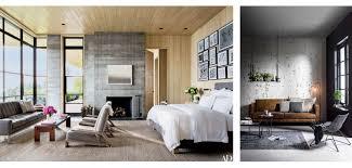 contemporary vs modern contemporary vs modern interiors 2 jpg