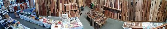 Cabinet Making Supplies Melbourne Trend Timbers Your One Stop Woodworking Supply Shop