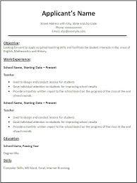 computer technician resume sample pct resume resume cover letter