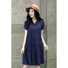 maternity wear compare prices on maternity wear online shopping buy low