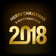 free new year wishes merry christmas and new year wishes with background merry