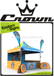 Standing Flag Banners Business For Sale Teardrop Flag Sign Flag Banner Trade Show