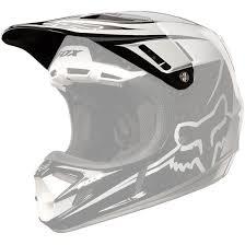 black friday motorcycle helmets helmets sale sale on motocross dirt bike helmets bto sports