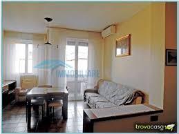 appartamenti in vendita a monza appartamenti in vendita a monza mi cedema san via