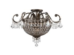 Crystorama Chandeliers Sale Best Victorian Dining Room Chandeliers Reviews Ratings Prices