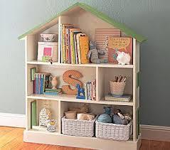 librerie camerette librerie per bambini centostorie microblog sui libri per bambini