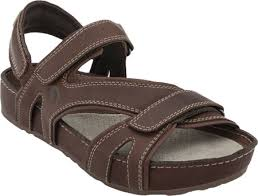 Comfort Plus Sandals Women U0027s Comfort Sandals Earth Brands Shoes